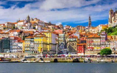 UDIPSS – Porto