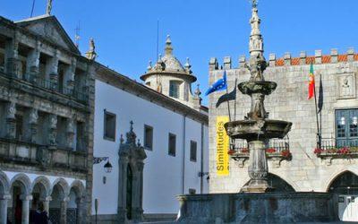 UDIPSS – Viana do Castelo