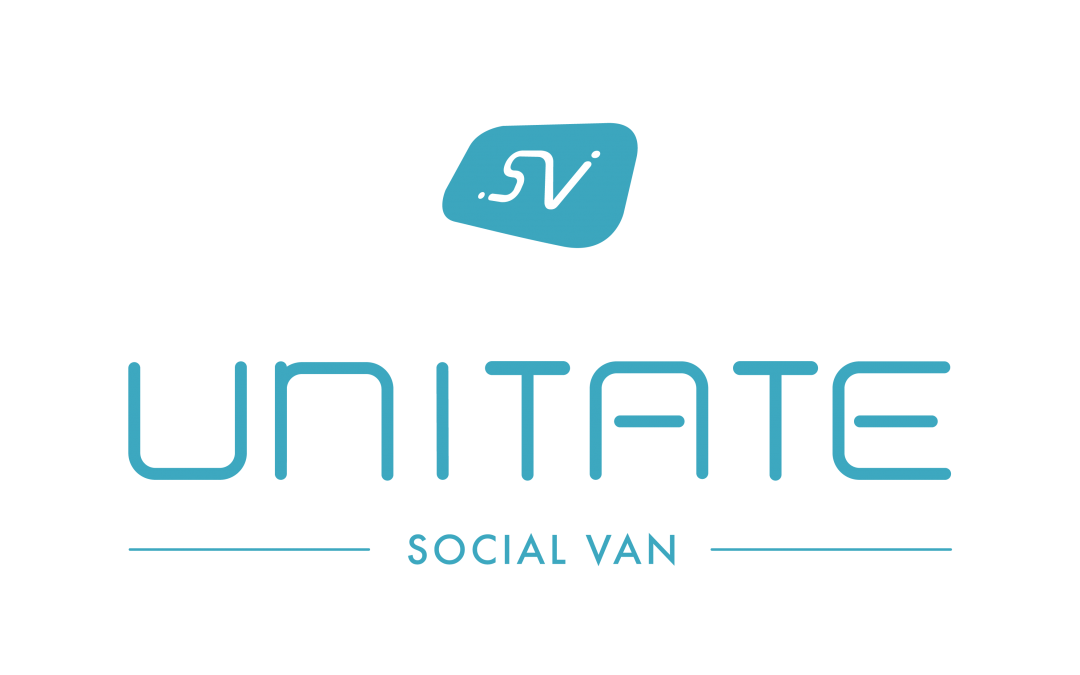 Unitate – Social Van
