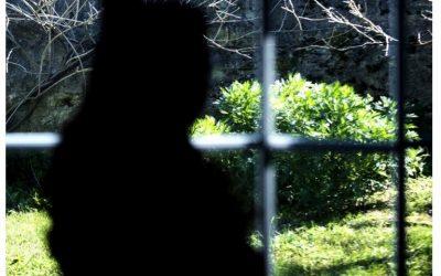 Bragança inaugura abrigo para vítimas