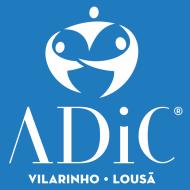 ADIC Vilarinho, Lousã