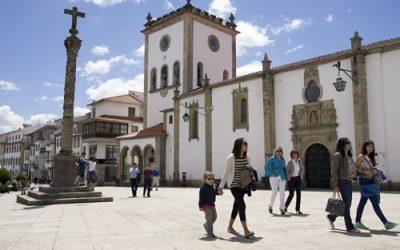 UDIPSS – Bragança