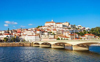 UIPSS – Coimbra