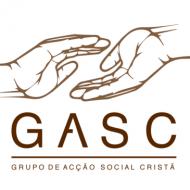 GASC Grupo de Acção Social Cristã