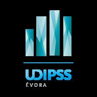 UDIPSS - Évora